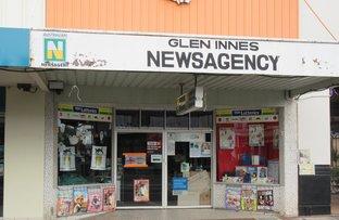 Picture of 276 Grey Street, Glen Innes NSW 2370