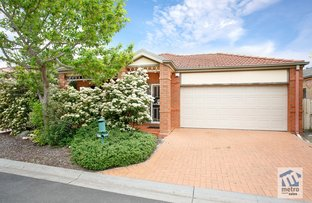 Picture of 41 Wattletree Drive, Taylors Hill VIC 3037