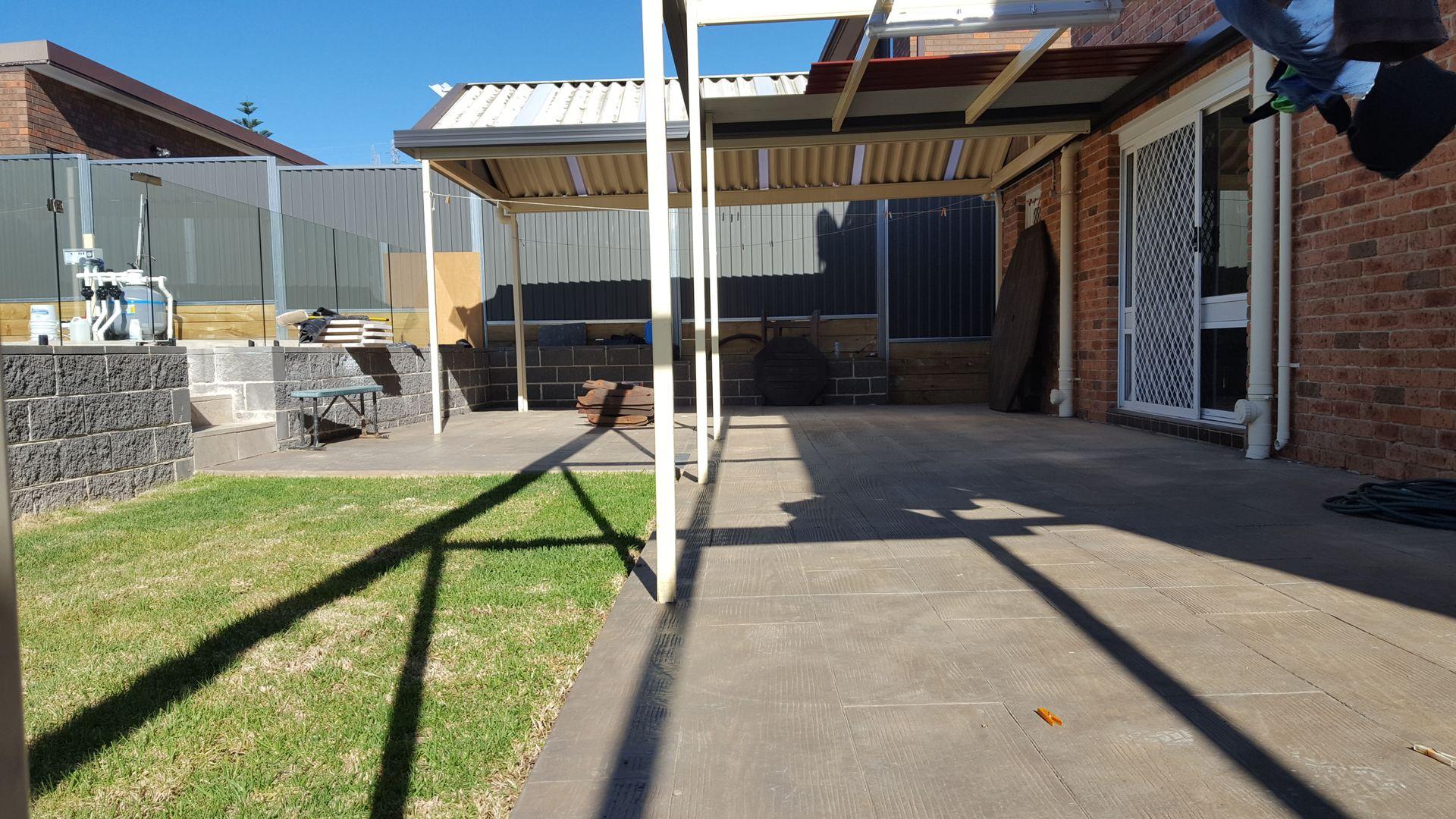 68 Begovich Crescent, Abbotsbury NSW 2176, Image 4