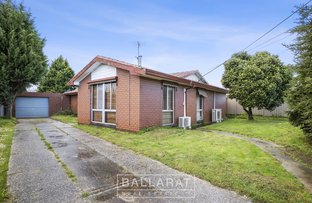 Picture of 22 Clover Street, Wendouree VIC 3355