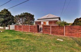 19 Pelican Street, North Ipswich QLD 4305