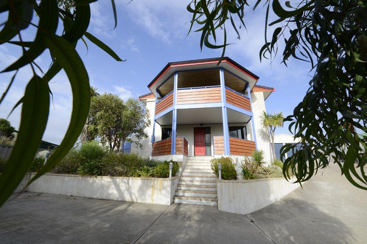 120 Johns Street, West Beach WA 6450, Image 0