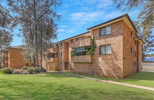 Picture of 2/16-20 Dellwood Street, Bankstown NSW 2200