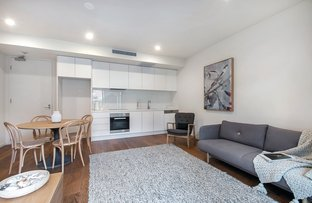 Picture of 104/15 Small Street, Hampton VIC 3188