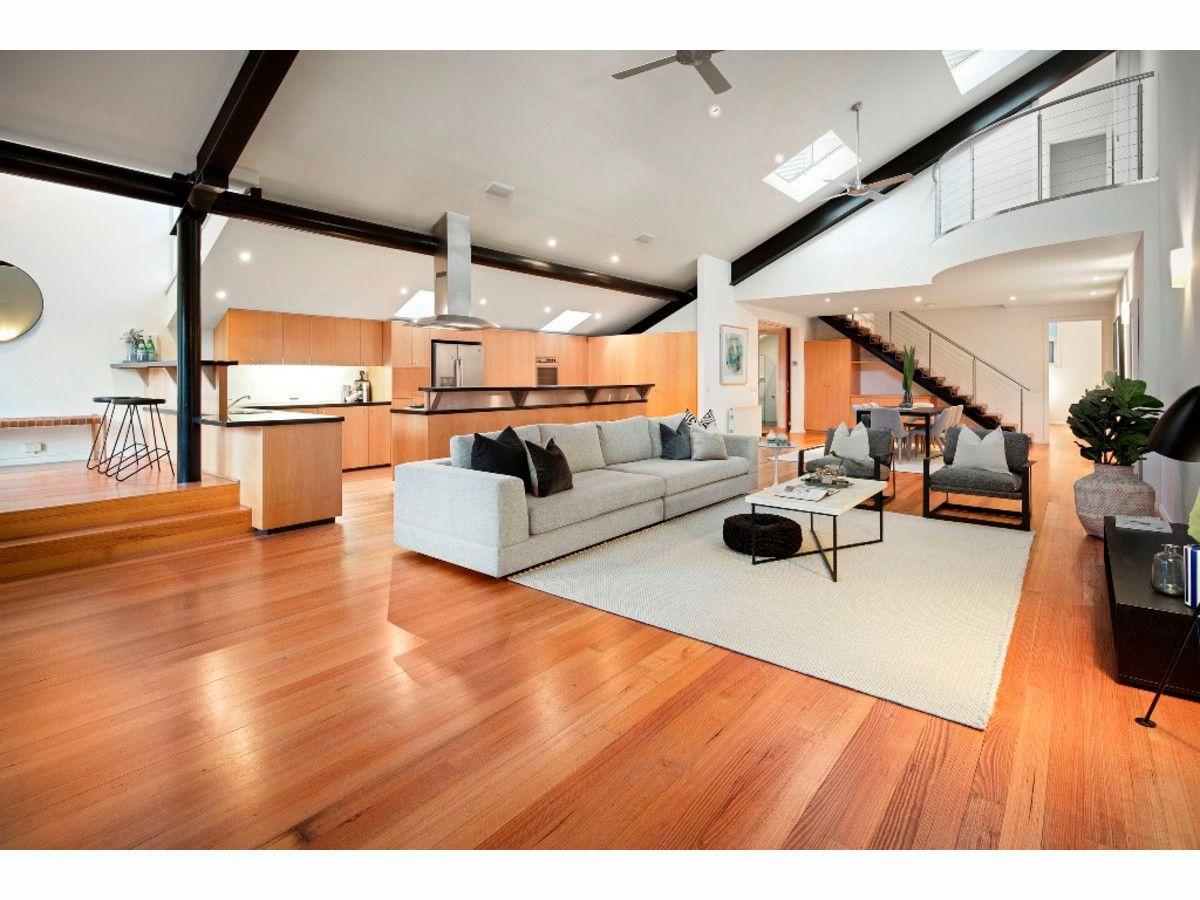 5/60 Stokes Street, Port Melbourne VIC 3207, Image 2