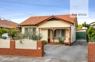 Picture of 206 Stewart Street, Brunswick East VIC 3057