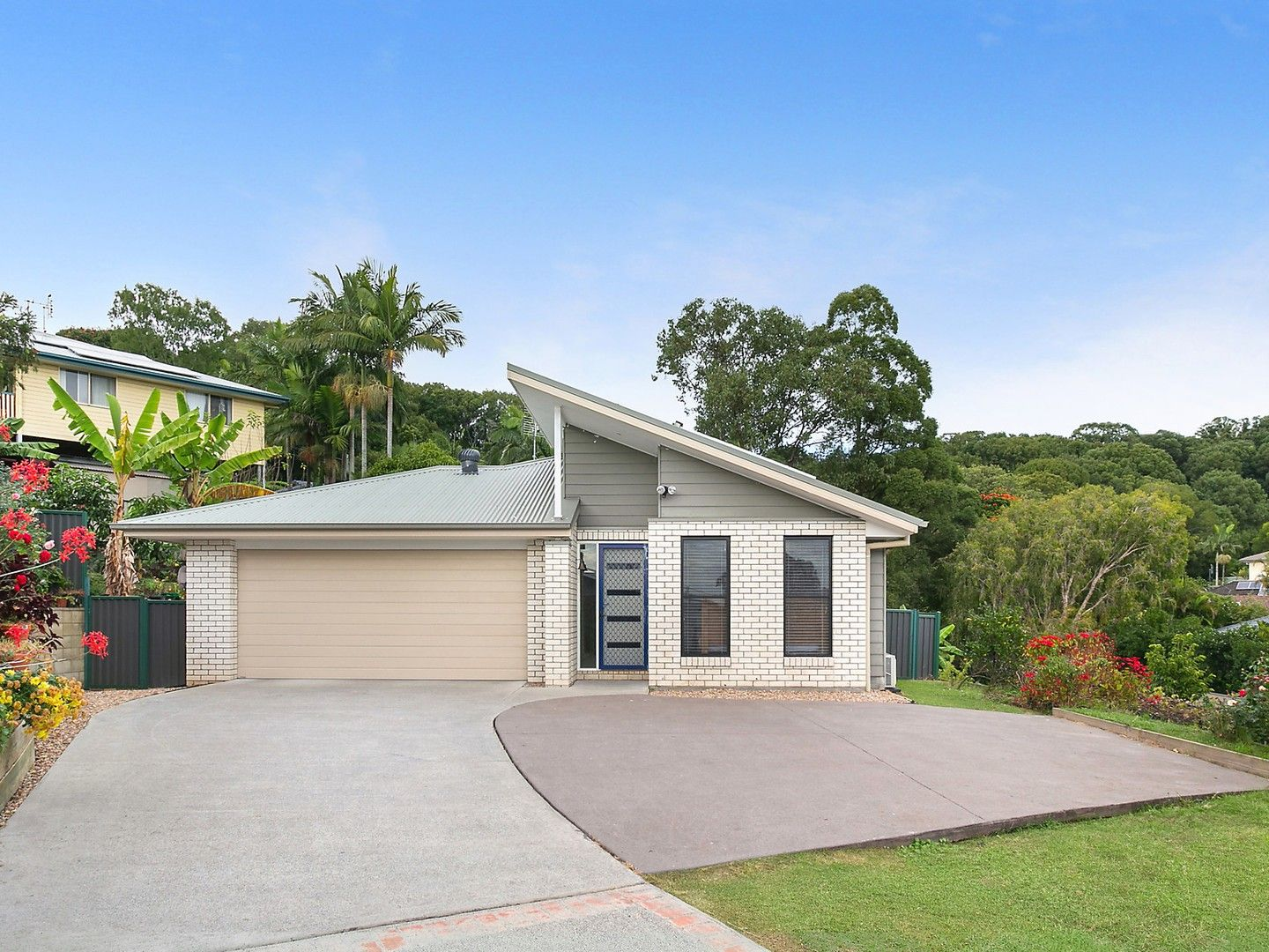 4 Donegal Court, Banora Point NSW 2486, Image 0