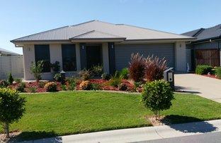 96 Foxtail Cresent, Banksia Beach QLD 4507