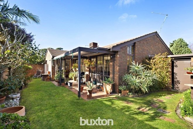 Picture of 3/245 Bluff Road, SANDRINGHAM VIC 3191