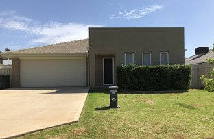 Picture of 23 Sherrard Crescent, Dubbo NSW 2830
