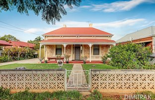 Picture of 3 Tarragon Street, Mile End SA 5031