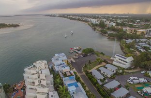 Picture of 13/42 Maloja Avenue, Caloundra QLD 4551