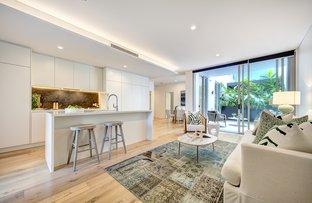 Picture of 105/61 Parraween Street, Cremorne NSW 2090