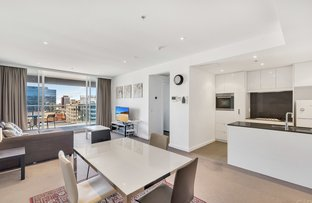 Picture of 1302/20 Hindmarsh Square, Adelaide SA 5000