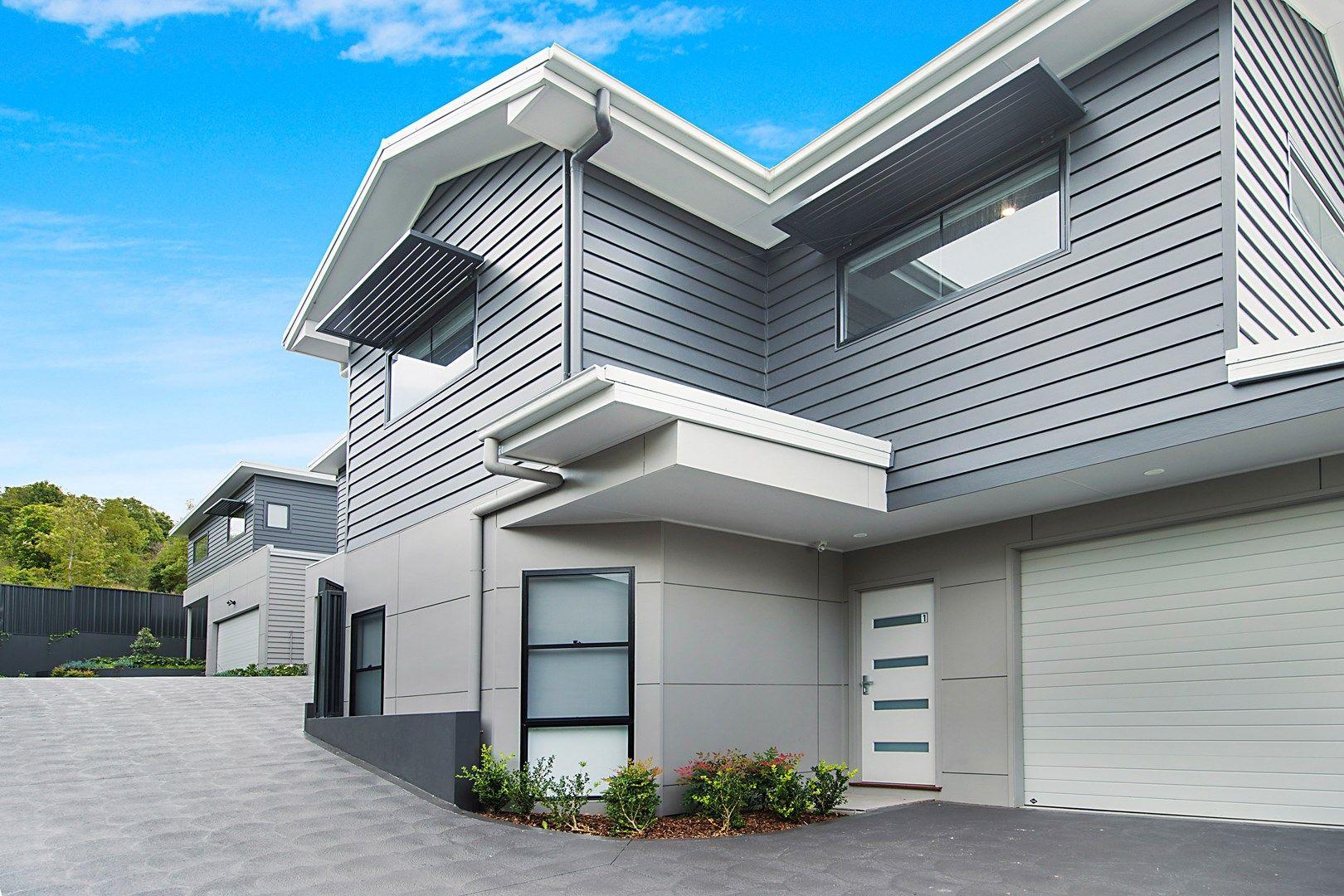 1/40 Gunambi Street, Wallsend NSW 2287, Image 1