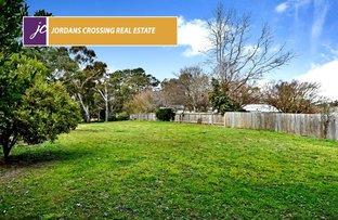 Picture of 2 Ellsmore Road, Bundanoon NSW 2578