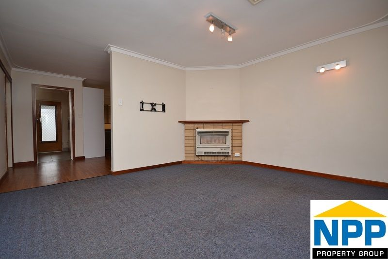 24B Paltridge Avenue, Carlisle WA 6101, Image 1