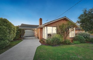 Picture of 89 Shafer Road, Blackburn North VIC 3130