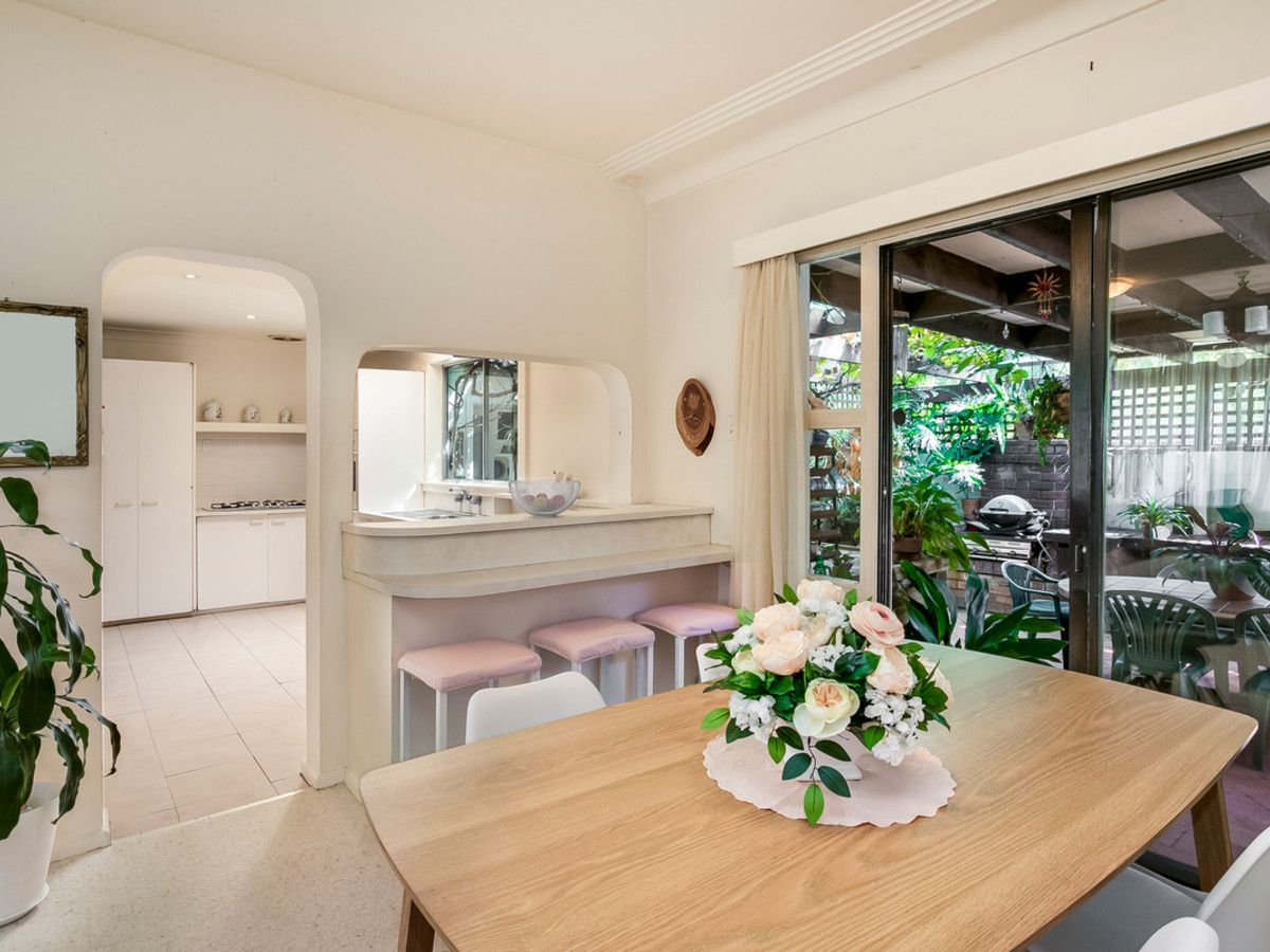 1649 Pittwater Road, Mona Vale NSW 2103, Image 1