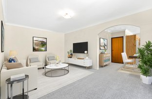 Picture of 4/19 Bligh Street, Wollongong NSW 2500