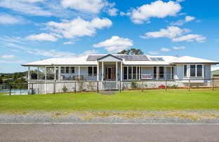 Picture of 76 Sellin Road, Dayboro QLD 4521