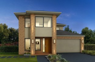 Picture of Lot 1014 Ballymarang Chase (Lochaven), Cranbourne West VIC 3977