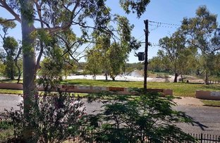 Picture of 13-15 Doyle St, Brewarrina NSW 2839