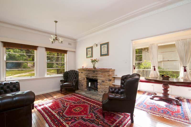 54 Blytheswood Avenue, Warrawee NSW 2074, Image 1