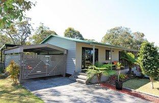 112 Curvers Drive, Manyana NSW 2539