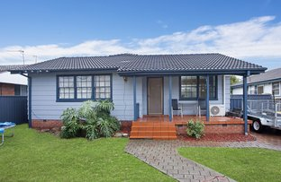 Picture of 38 Morgan Ave, Mount Warrigal NSW 2528