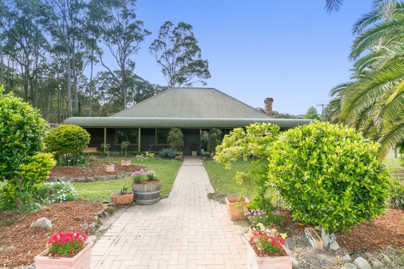 440 Tumbi Road, Wamberal NSW 2260, Image 1