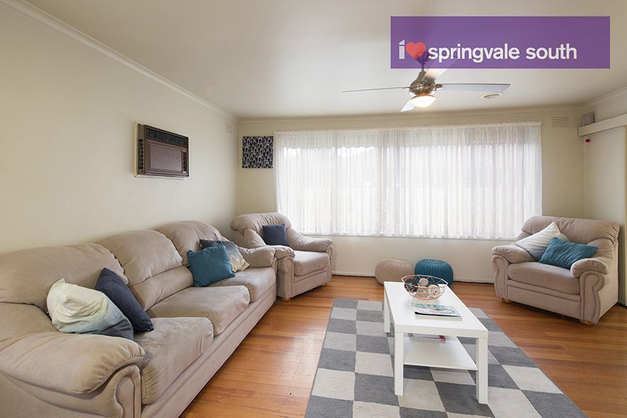 31 Hume Road, Springvale South VIC 3172, Image 1