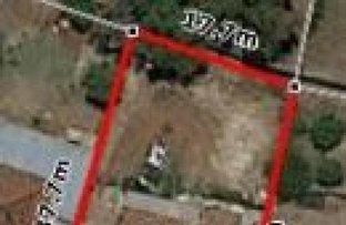 24 Fordingbridge  Road, Davoren Park SA 5113