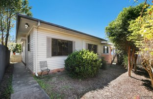 Picture of 32 Broughton Street, West Kempsey NSW 2440