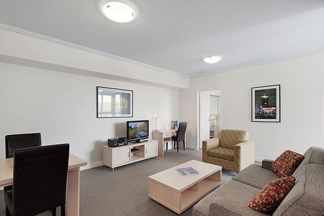 Picture of 2702/128 Charlotte Street, BRISBANE CITY QLD 4000