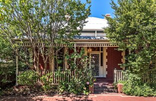 138 Queens Rd, South Guildford WA 6055