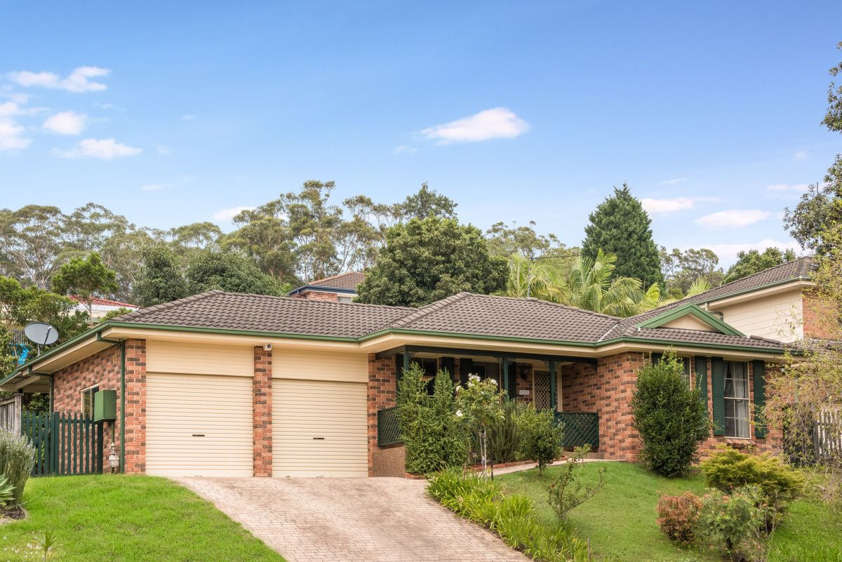 23 Rembrae Drive, Green Point NSW 2251, Image 0