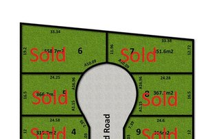 Picture of Lot 2/30 Old Glenfield Road, Casula NSW 2170