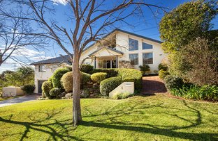 4 Moonah Road, Alfords Point NSW 2234