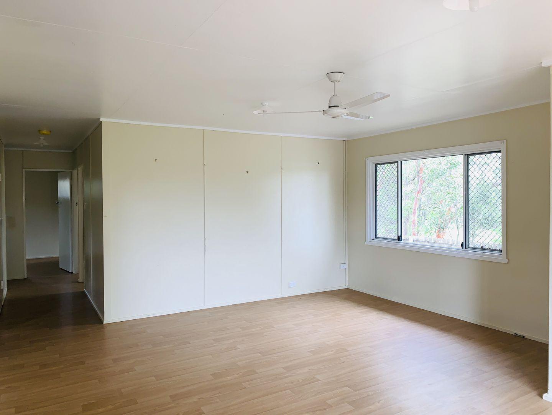 14 Light Street, Leichhardt QLD 4305, Image 2