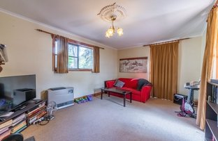 Picture of 36 Harley Street, Strathdale VIC 3550