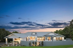 Picture of 15 Mountain Top Court, Mons QLD 4556