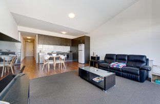 203/90 Epping Road, Epping VIC 3076