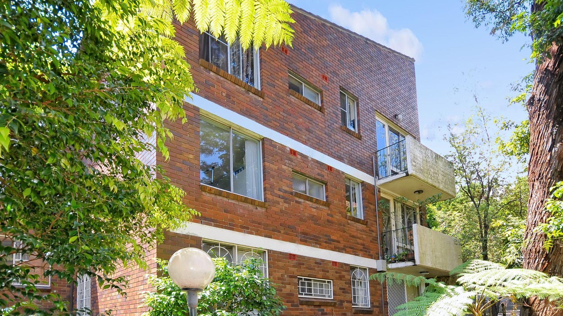 19/58 Epping Road, Lane Cove NSW 2066, Image 1