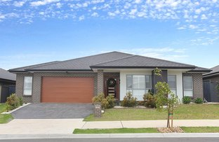 Picture of 7 Skaife  Street, Oran Park NSW 2570