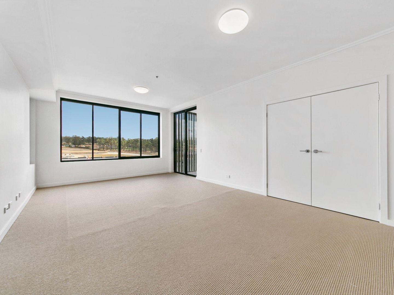 305/10 Grassland Street, Rouse Hill NSW 2155, Image 0
