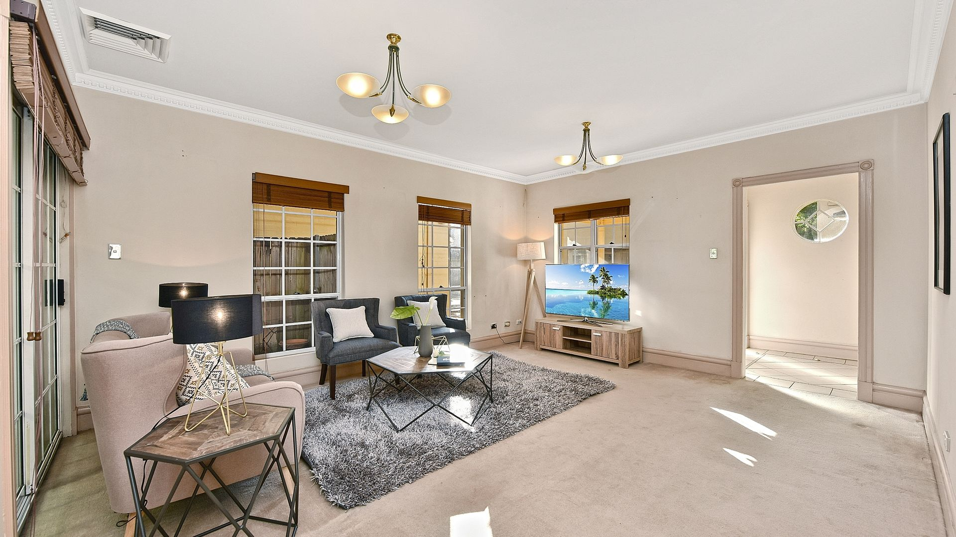 9/150 Dean  Street, Strathfield South NSW 2136, Image 1