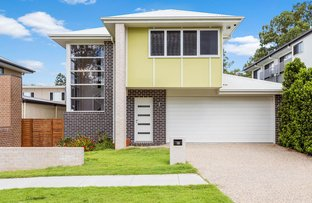 Picture of 18 Valance Street, Oxley QLD 4075