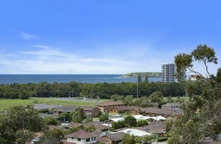 Picture of 43 Manning Avenue, Coffs Harbour NSW 2450