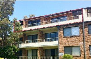Picture of 10/92 Booner Street, Hawks Nest NSW 2324